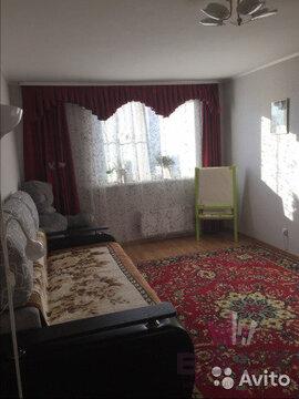 Квартира, ул. Рощинская, д.31 - Фото 1