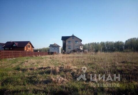 Продажа участка, Коченевский район - Фото 1