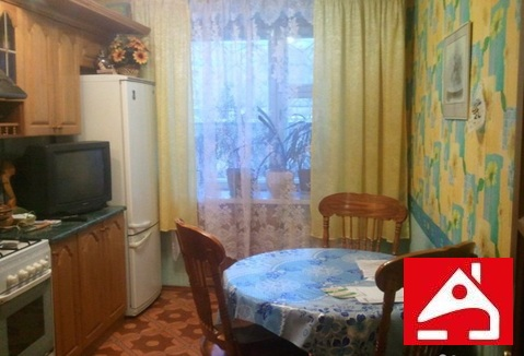 Продам 3-х комнатную на пр.Текстильщиков - Фото 4