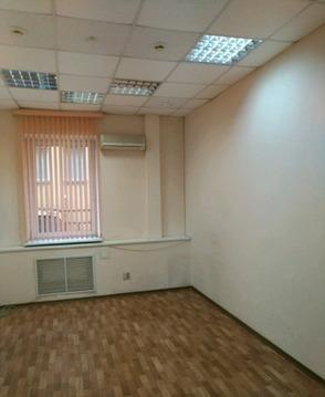 Продажа офиса, Челябинск, Челябинск - Фото 5