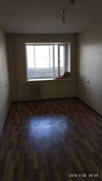 Продажа квартиры, ?лаговещенск, ?гнатьевское ш. - Фото 4