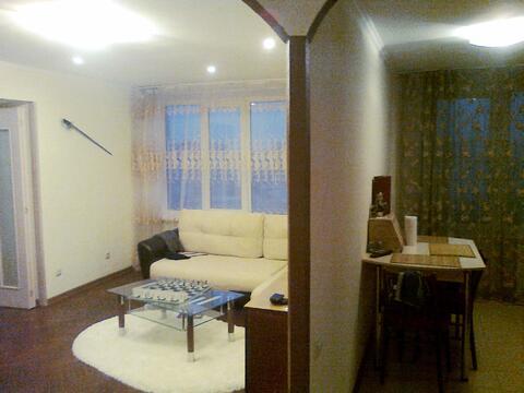 Сдаем 2х-комнатную квартиру на ул.Космонавтов, д.8к2 - Фото 3