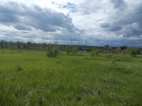 Продаю земельный участок в Ожигово. - Фото 3