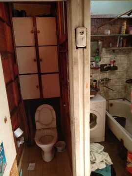 Предлагается на продажу 3 квартира в Мытищинском р-не, мкр-н. Пирого - Фото 5