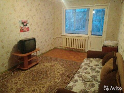 3-к квартира, 60 м, 5/5 эт. - Фото 1