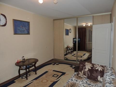 Сдается квартира проспект Ленина, 111 - Фото 2