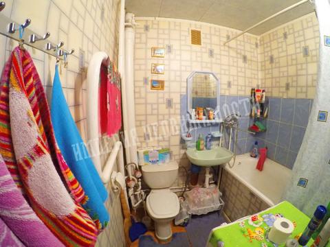 Подам двухкомнатную квартиру - Фото 3