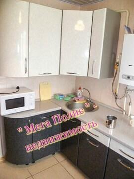 Сдается 2-х комнатная квартира 46 кв.м. ул. Победы 7 на 1/4 этаже,, Аренда квартир в Обнинске, ID объекта - 321474173 - Фото 1