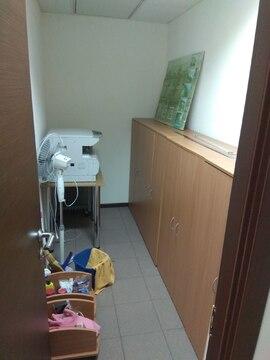 Офис в центре Гатчины - Фото 2