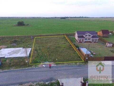 База предложений о продаже земельных участков в поселке тихая слобода: цены, контакты, фотографии.