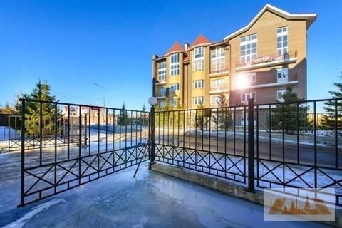 Продажа квартиры, Солослово, Одинцовский район - Фото 5