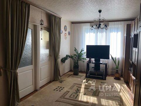 Продажа квартиры, Мытищи, Мытищинский район, Ул. Летная - Фото 1