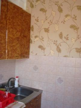 Продам 2-х комнатную квартиру по ул. Карла Либкнехта д. 132 - Фото 4