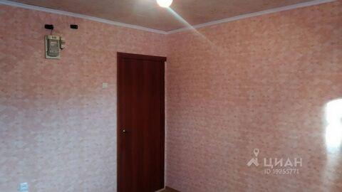 Аренда комнаты, Курган, Ул. Радионова - Фото 2