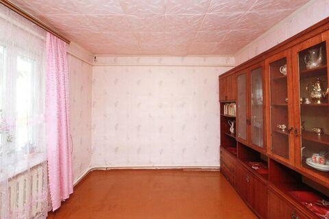 Дом в Новолыбаево - Фото 2