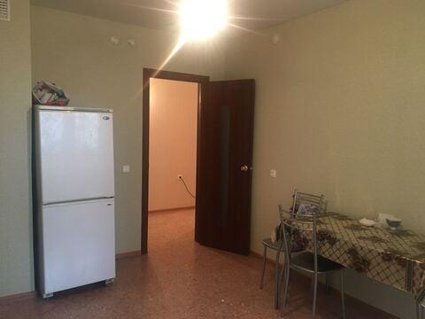 3-к квартира на ул.Айрата Арсланова ,13 - Фото 2