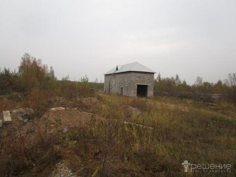 Продается земельный участок, г. Хабаровск, ул. Батумская - Фото 3
