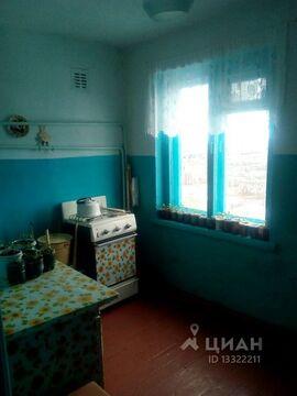 Продажа квартиры, Победитель, Кормиловский район - Фото 2