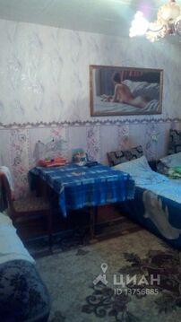 Продажа квартиры, Кунгур, Ул. Газеты Искра - Фото 2