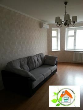 2-х комнатную квартиру в Щёлково ул. Талсинская д.21 - Фото 3