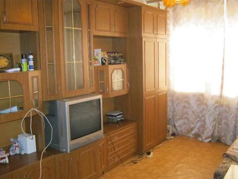 Объявление №58599573: Продаю 2 комн. квартиру. Самара, ул. Гагарина, 83,