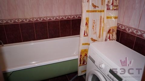 Квартира, Викулова, д.61 к.2 - Фото 5
