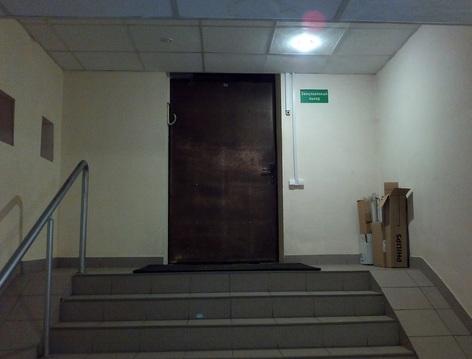 Сдаётся в аренду нежилое помещение на ул.Политбойцов, д.7 в жилом доме - Фото 4