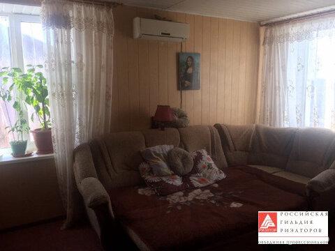 Квартира, ул. Вильямса, д.19 - Фото 2