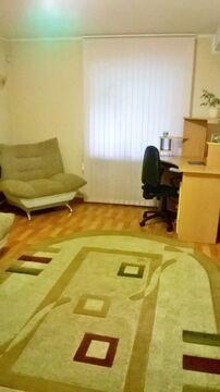 Двухкомнатная, город Саратов, Купить квартиру в Саратове по недорогой цене, ID объекта - 319566968 - Фото 1