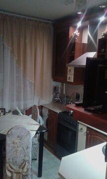 4 ком. квартира, г. Ивангород, Садовая 10 - Фото 5