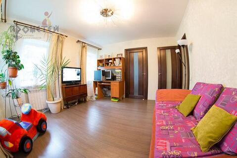 Продажа дома, Новосибирск, Ул. Бебеля - Фото 2