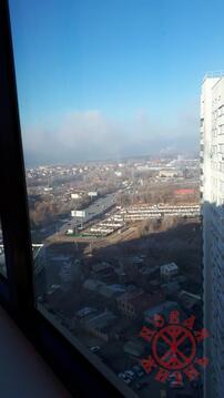 Продажа квартиры, Самара, Ул. Революционная - Фото 2