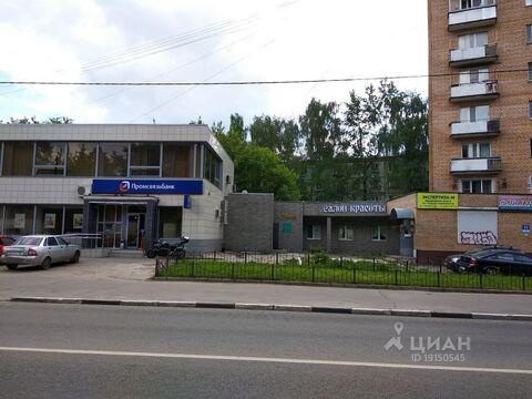 Продажа готового бизнеса, Красногорск, Красногорский район, Ул. . - Фото 2