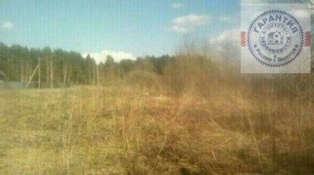 Продажа участка, Михальцево, Вологодский район, Нет улицы - Фото 5