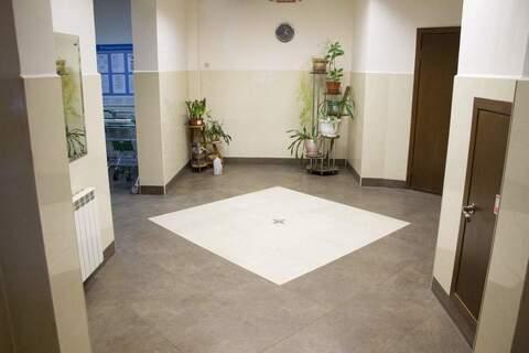 Продается 1-комн. квартира 67.8 м2, м.Аэропорт - Фото 4