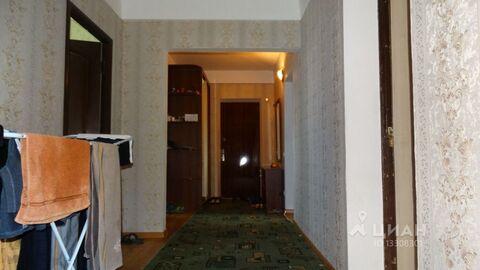 Продажа квартиры, Махачкала, Проспект Имама шамиля - Фото 2