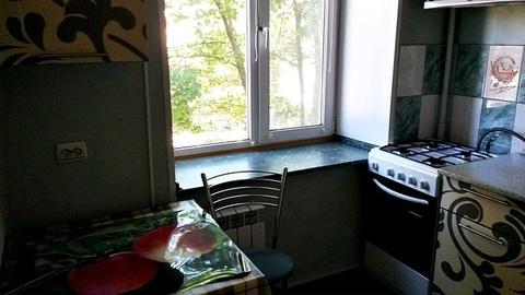 Продается 1 к. кв. в г. Раменское, ул. Михалевича, д. 44 - Фото 3