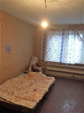 Продам 1 кв в с. Собчаково 30 км от Рязани - Фото 4