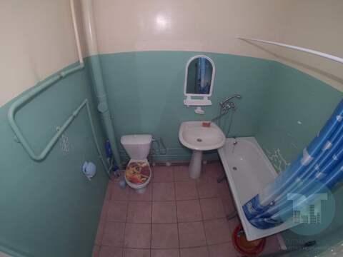 Сдается 1-к квартира в мкр-не Восточный - Фото 4