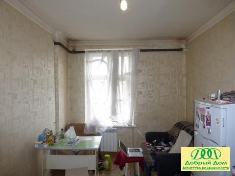 Сдам 1-к квартиру в центре, Цвиллинга, 39 - Фото 2