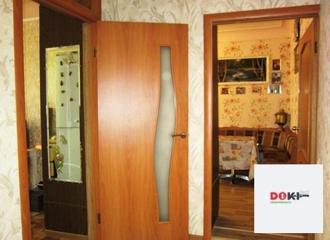 Двухкомнатная квартира в кирпичном доме на ул.Советской - Фото 4