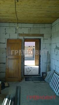 Продажа дома, Новопичугово, Ордынский район, Ул. Трактовая - Фото 2