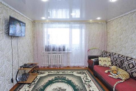 Объявление №53270710: Продаю 2 комн. квартиру. Заводоуковск, ул. Мелиораторов, 12,
