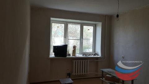 1-комн. квартира 32 кв.м. 1/3 эт. Больничный пр. г. Струнино - Фото 3