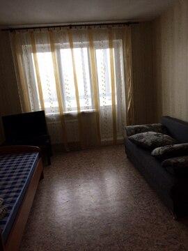 Сдам 1к.кв Б.Московская 120к1 - Фото 3