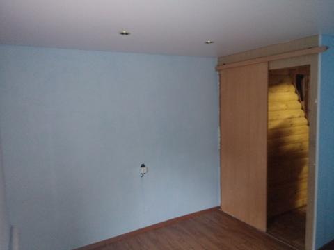 Продажа: 1 эт. жилой дом, ул. Рабоче-Крестьянская - Фото 3