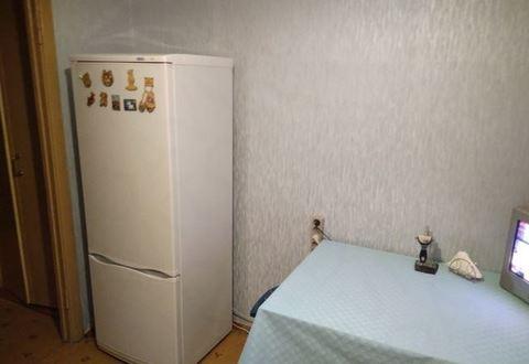 2-к квартира на Зубковой в жилом состоянии - Фото 3