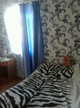 Продается одноэтажный дом на ул. Поле свободы, р-н пл. Московская. - Фото 5