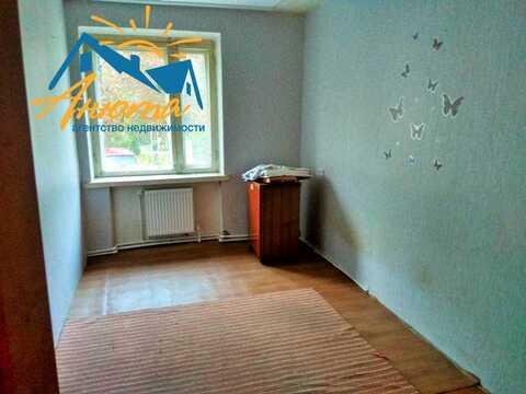 Аренда 3 комнатной квартиры в городе Белоусово улица Мирная 10 - Фото 3