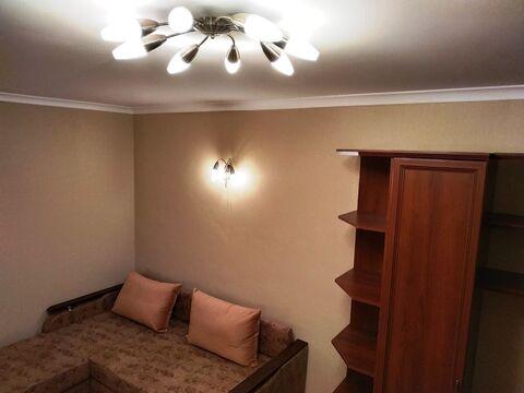 Просторная 1-комнатная квартира в центре - Фото 4